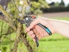 Novinka! Gardena záhradné nožnice