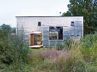 Filozofia Zen-houses spočíva vabsolútnom