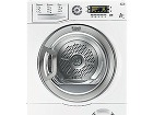 Hotpoint FTCD 872 6HM1