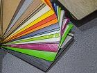 Nový trend: Vinylová podlaha