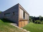 Rakúsky dom s pohyblivými