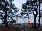 Stormvillan: Fínske poňatie spojenia