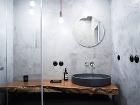 Dve kúpeľne v byte