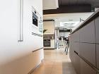 Varte v kuchyni budúcnosti