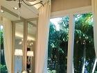 Villa Bianca Miami