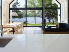 Pokojné bývanie na brehu