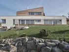 Rodinný dom Karlovarsko, autori: