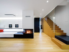 Nábytok dali architekti vyrobiť