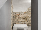 Charizmatická rekonštrukcia bytu v