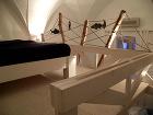 Ako Slováci zrekonštruovali historický