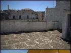 terasa pred a po