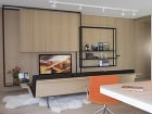Rekonštrukcia súkromného bytu v