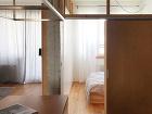 Trojizbový byt, ktorý sa
