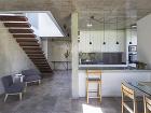 Rekonštrukcia domu v modernom
