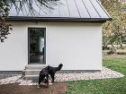 Rodinný dom Vejminek