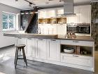 Kuchyňa Aria z prémiovej