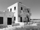 Dva dynamické domy určené