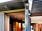 House Tempe v Sydney