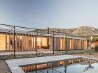 Španielsky prázdninový dom House