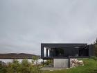 Rezidencia La Barque