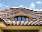 Priestranný dom, inšpirovaný prímorskou