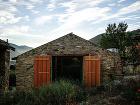 Pôsobivá rekonštrukcia domu v
