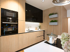 kuchynská zostava skriniek