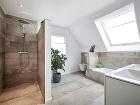 kúpeľňa a sprchovací kút