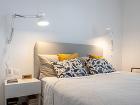 Najmenšia izba patrí domácej
