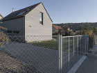 plot pred domom