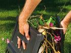záhradná technika