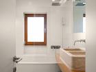 kúpeľňa s vaňou