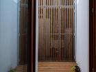 drevené lamely