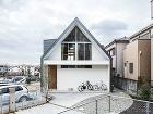 Dom v Tsukawak