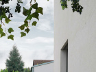 Rodinný dom Šestajovice