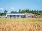 Obnoviteľná energia Solárne kolektory