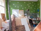 rekonštrukcia bytu
