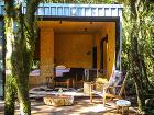"""Dovolenkový dom """"Casas Alpes"""