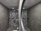 zrkadlo v kúpeľni