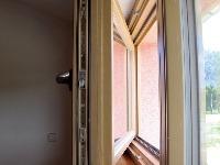 Okná sparametrami, ktoré vyhovujú