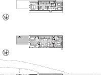 Pre stiesnené podmienky architekt