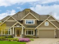 Sú oceľové konštrukcie domov