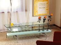 Sofistikované stoly