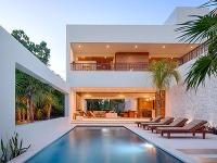 Luxus a ekológia v