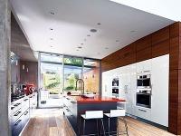 Drevenú podlahu môžete vyberať