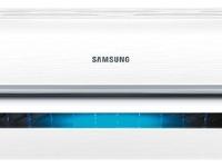 Samsung AR9000 Nástenná klimatizačná