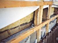 Najväčšie problémy robí dreveným