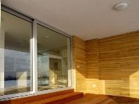 Okná & dvere: riešenia