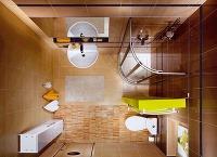 999a1ac31b933 Praktická kúpeľňa | Mojdom.sk