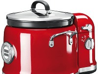 Kitchenaid MultiCooker 5KMC4244E